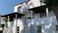 House Detached in Kalogiri Limassol