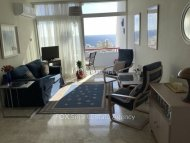 2 Bed  				Apartment 			 For Sale in Agios Tychon - Tourist Area, Limassol