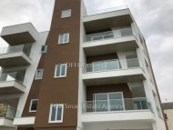 2 Bed  				Apartment 			 For Sale in Germasogeia, Limassol - 1