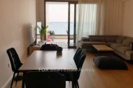 3 Bed  				Apartment 			 For Sale in Limassol, Limassol