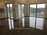 2 Bed  				Apartment 			 For Sale in Germasogeia, Limassol - 2