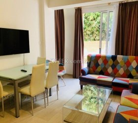 FOR RENT 2 BEDROOM APARTMENT IN NEAPOLIS, LIMASSOL