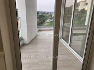 2 Bed  				Apartment 			 For Sale in Germasogeia, Limassol - 4