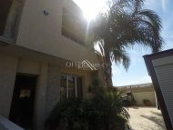 3 Bed House For Sale in Kiti, Larnaca