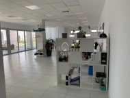 LUXURY OFFICE SPACE FOR RENT IN AGIOS ATHANASIOS