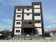 Building 			 For Rent in Limassol, Limassol