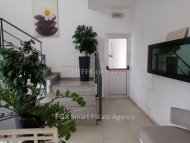 Building 			 For Sale in Agios Spiridon, Limassol