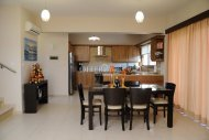 FULLY FURNISHED 3 BEDROOM HOUSE WITH POOL IN PISSOURI - 5