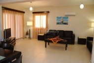 FULLY FURNISHED 3 BEDROOM HOUSE WITH POOL IN PISSOURI - 6