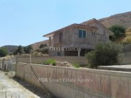 2 Bed  				Detached House 			 For Sale in Agia Paraskevi, Limassol