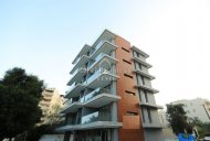 TWO BEDROOM APARTMENT IN NEAPOLI AREA