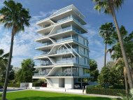 3 Bed Apartment For Sale in Mackenzie, Larnaca