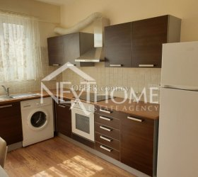 2 bedroom flat in Drosia area