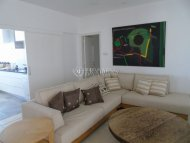 Four  Bedroom Penthouse, Chrysopolitissa, Larnaca City, Cyprus