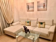 2 Bed  				Apartment 			 For Sale in Germasogeia, Limassol