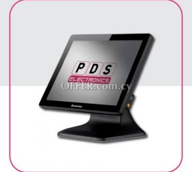 POS Systems - T320