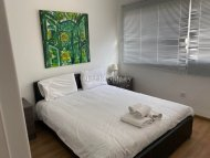 Walking distance to the beach, Two Bedroom Spacious Apartment, Ermou Square, Larnaca, Cyprus
