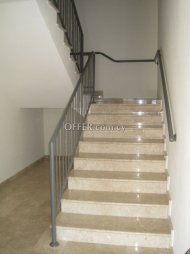 2-bedroom Apartment 85 sqm in Pissouri, Limassol - 1