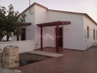 2 Bed House For Sale in Psematismenos, Larnaca
