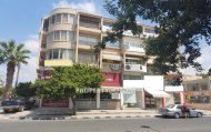 Two Offices and One Flat in Agios Theodoros, Paphos