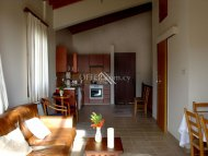 2 Bed House For Sale in Psematismenos, Larnaca - 2