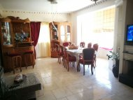 SEMI/DETACHED FOUR BEDROOM HOUSE IN PAREKLISIA - 2
