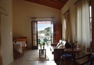 2 Bed House For Sale in Psematismenos, Larnaca - 3