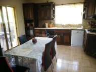 SEMI/DETACHED FOUR BEDROOM HOUSE IN PAREKLISIA - 3