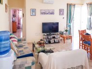 One bedroom apartment for sale in Geroskipou - 5