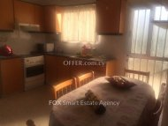 2 Bed  				Apartment 			 For Rent in Pissouri, Limassol