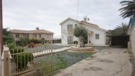 House Detached in Pyrgos Limassol - 2