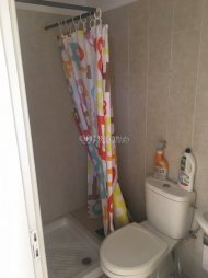 Studio Apartment, Agios Lazaros Area, Larnaca - 2