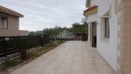 House Detached in Pyrgos Limassol - 3