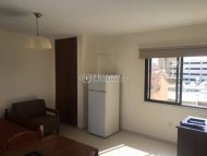 Studio Apartment, Agios Lazaros Area, Larnaca - 4