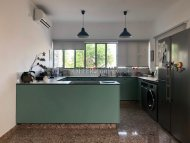 DETACHED SPACIOUS 4 BEDROOM BUNGALOW IN CITY CENTER