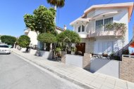 DETACHED 6 BEDROOM HOUSE IN AGIOS ATHANASIOS - 1