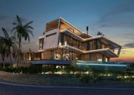 LUXURY VILLA WITH EXRAUDINARY SEA VIEW AVAILABLE FOR SALE