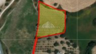 Land Residential in Pissouri Limassol