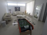 4 Bed House For Sale in Aradippou, Larnaca - 2