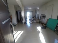 3 Bed House For Sale in Livadia, Larnaca - 3