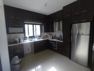 3 Bed House For Sale in Livadia, Larnaca - 5
