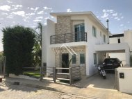 3 Bed House For Sale in Pyla, Larnaca