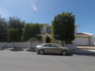 3 Bed House For Sale in Faneromeni, Larnaca