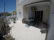 2 Bed Apartment For Sale in Agioi Anargyroi, Larnaca