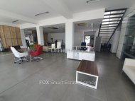 Shop 			 For Rent in Agia Filaxi, Limassol