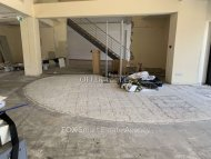 Shop 			 For Rent in Potamos Germasogeias, Limassol