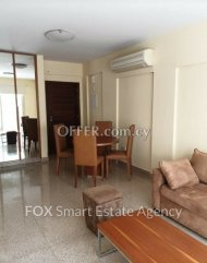 1 Bed  				Apartment 			 For Rent in Germasogeia, Limassol
