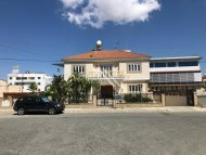 4 Bed House For Rent in Aradippou, Larnaca