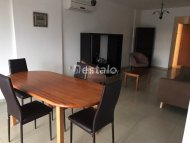 3 BEDROOM APARTMENT AGIOS GEORGIOS (LARNACA)