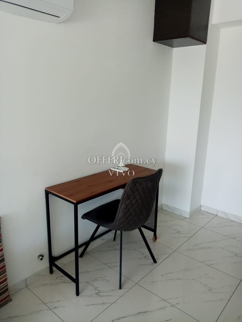 BRAND NEW SPACIOUS GROUND FLOOR TWO BEDROOM HOUSE IN COLUMBIA AREA - 4